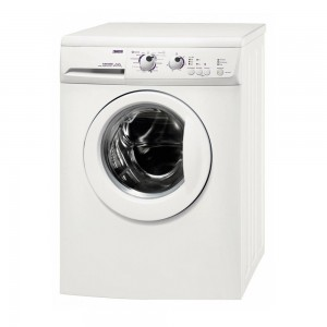 Wasmachine 1200toeren 5kg