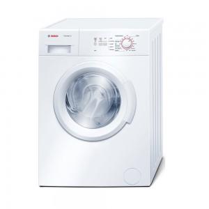 Wasmachine 1400toeren 5,5 kg