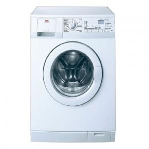 Wasmachine 1400toeren 6kg