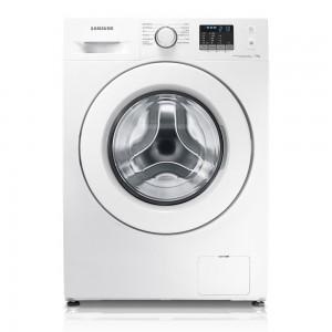 Wasmachine 1400toeren 7kg